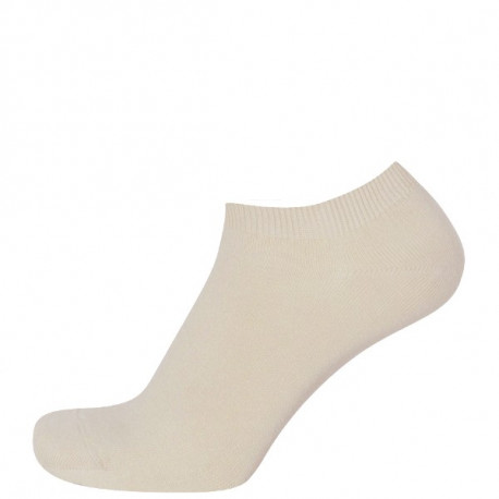 2506f626f00 Pánské snížené ponožky
