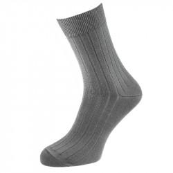 Zdravotní ponožky se stříbrem pánské | Medic