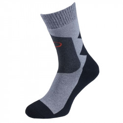 Sportovní froté ponožky z Tater