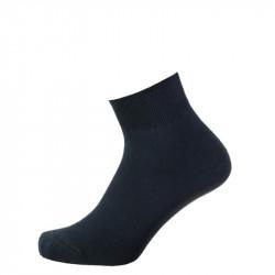 EDMONT 100% bavlněné nízké ponožky | Sport