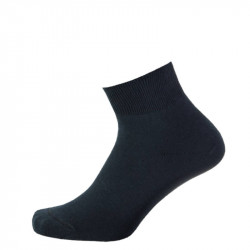FUNO nízké sportovní ponožky | Sport